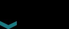 Logo Opteamum